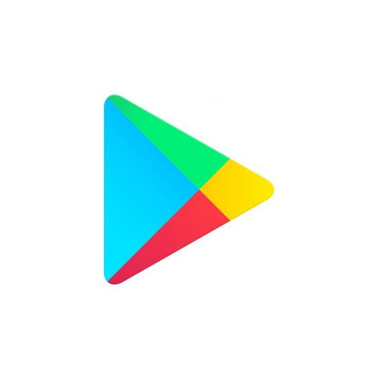 Detectan 29 aplicaciones maliciosas presentes en la Play Store
