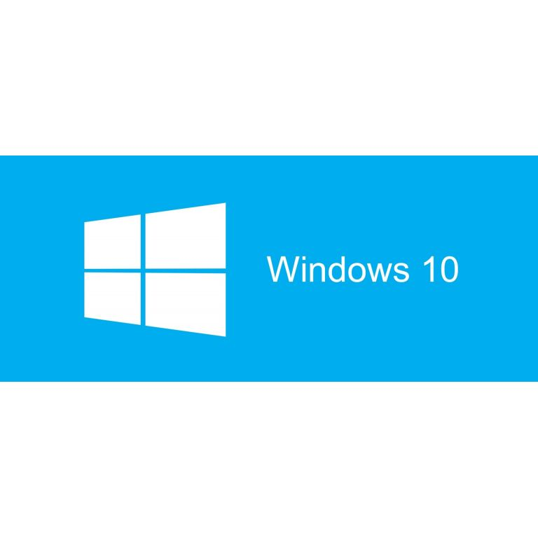 Windows 10 por fin es más popular que Windows 7 y Mac OS