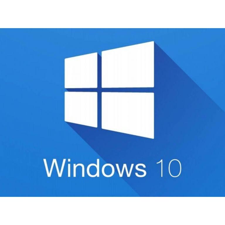 Windows 10 y su próxima actualización requerirán 7 GB de tu computador