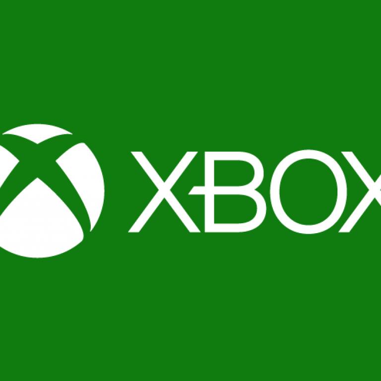 Rumor: Microsoft anunciará dos modelos de Xbox de siguiente generación en E3 2019