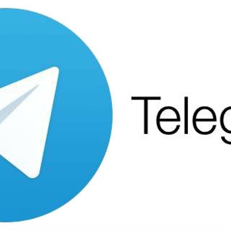 Telegram se actualiza integrando mejoras en la privacidad de la aplicación