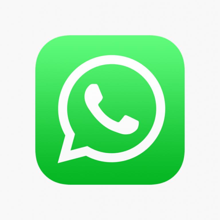 WhatsApp desde ahora avisará al usuario si un mensaje ha sido reenviado muchas veces