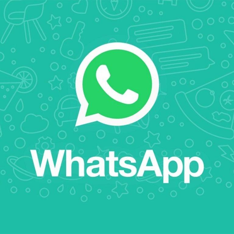 Así puedes dejar de ver mensajes de alguien en WhatsApp sin tener que bloquearlo