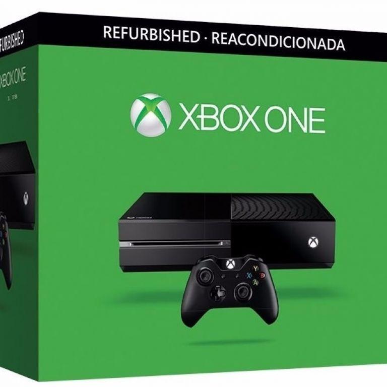 Xbox One: Conozcan todas las novedades de la actualización de abril