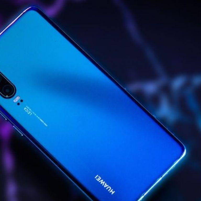 Lo mejor en un tamaño más reducido: Review Huawei P30