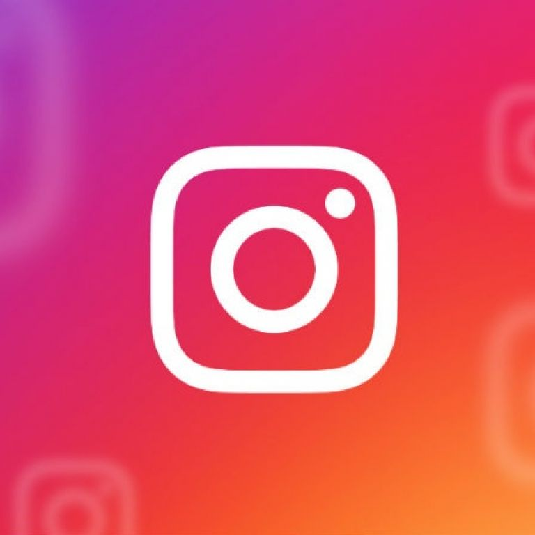 Instagram prueba stickers con letras de canciones en tiempo real