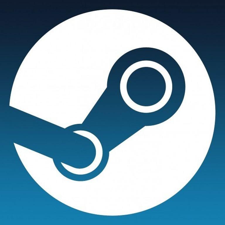 La nueva app de Steam Chat ya está disponible en iOS y Android