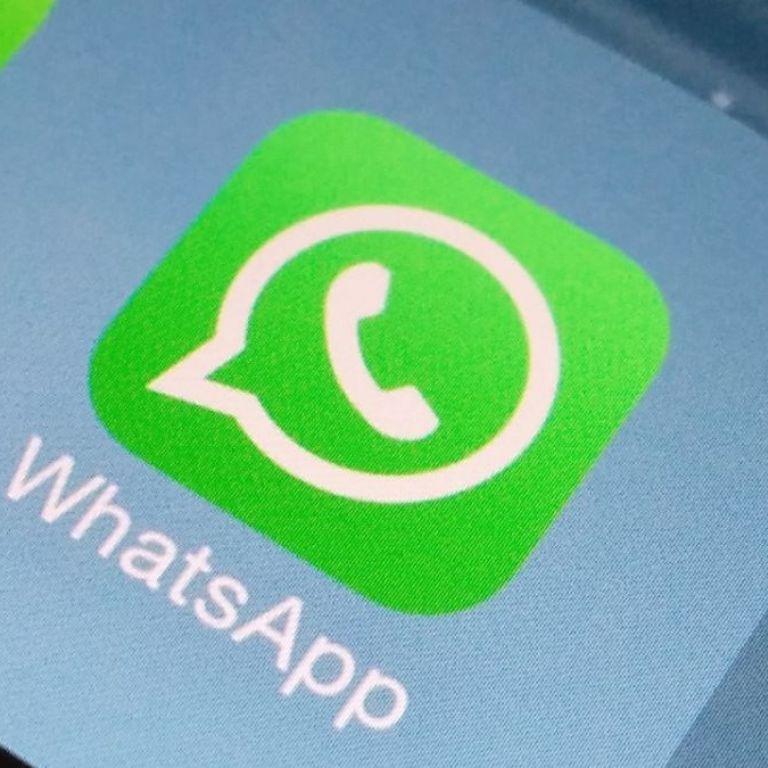 Así puedes recibir una notificación cuando uno de tus contactos está en línea en WhatsApp