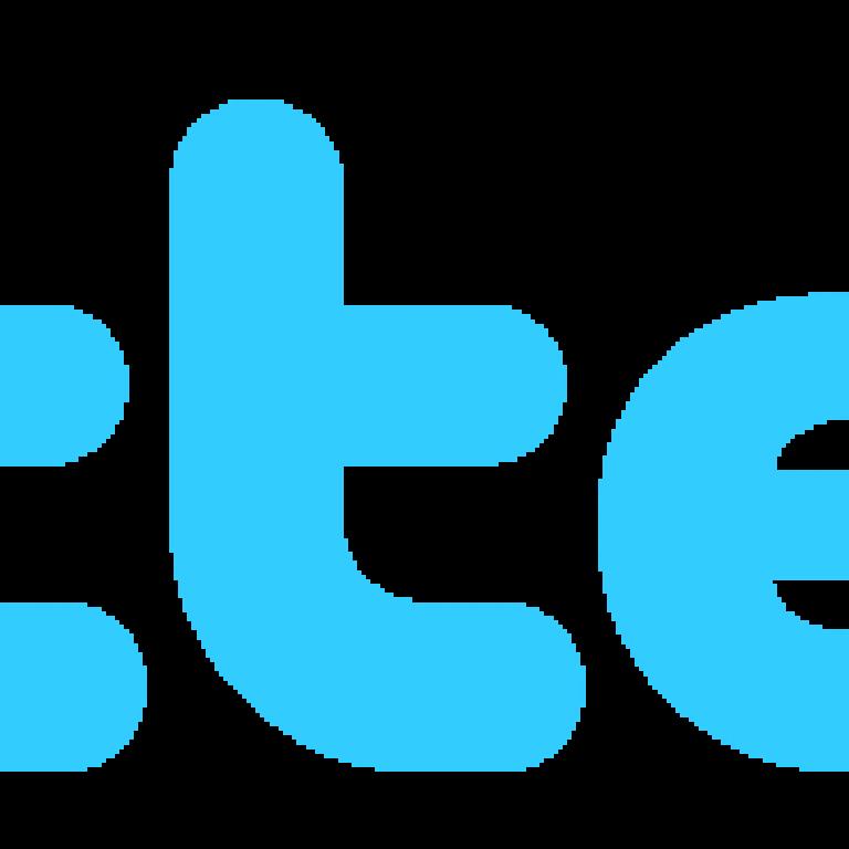 Twitter cambiará su app para mostrar listas al inicio