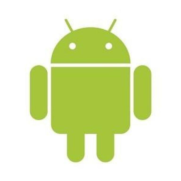 Trucos que quizá no conocías para liberar memoria de tu celular Android