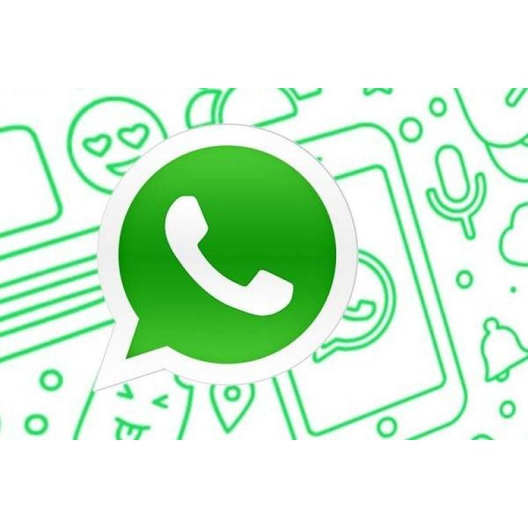 WhatsApp: Esta es la razón por la que no te llegan mensajes hasta que abres la app