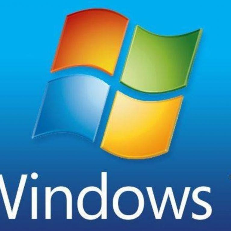 Microsoft deja de dar soporte técnico a los ordenadores con Windows 7