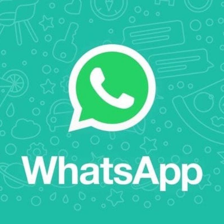 WhatsApp: bloquear y desbloquear contactos es más fácil que nunca
