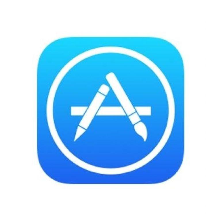 iPhone: el modo oscuro llega por fin a la App Store