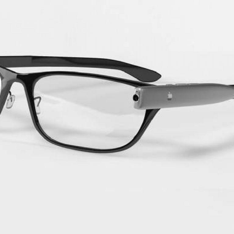 Apple Glass: se filtra todo sobre estos lentes AR, hasta su precio