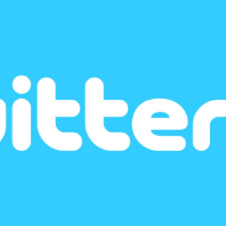 Twitter volverá a verificar cuentas: reapareció la opción en su app