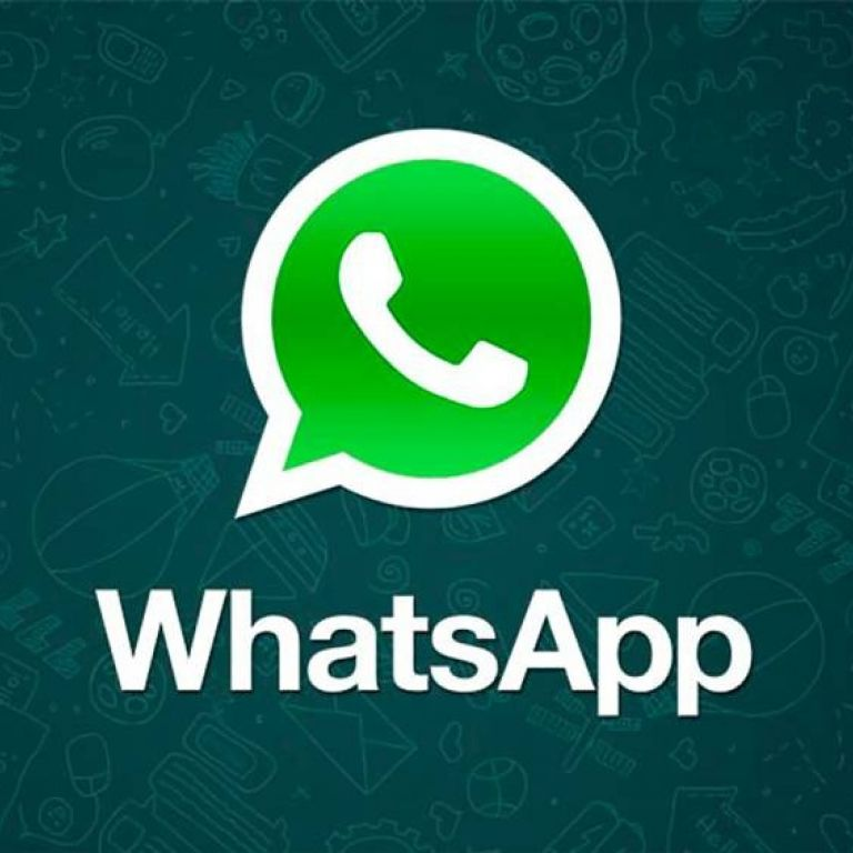 """WhatsApp prueba nueva función que permite """"googlear"""" cualquier información"""