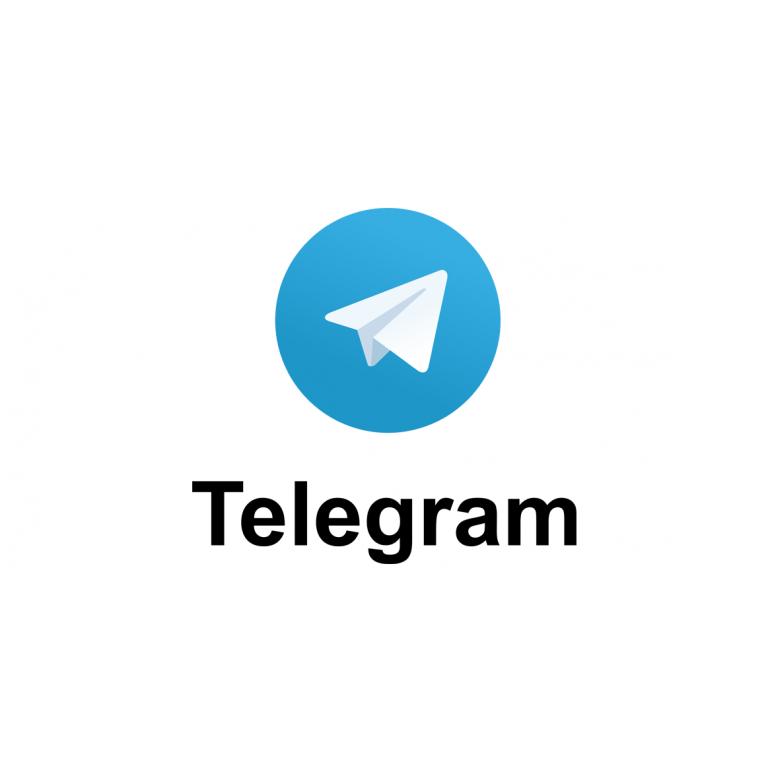 """Telegram: En esto consiste el """"Modo Batman"""" que trae la nueva actualización"""