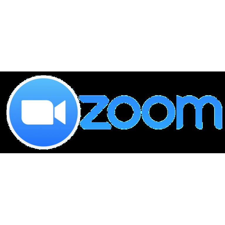 El cifrado de extremo a extremo llegó a Zoom para que los usuarios puedan proteger sus reuniones