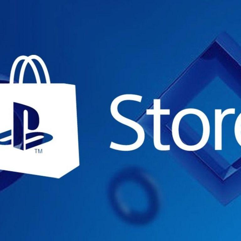 PlayStation: 5 juegos esenciales con hasta un 60% de descuento