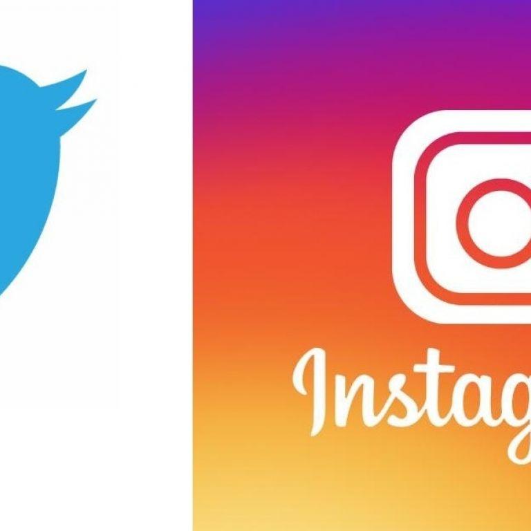Usuarios con iOS ahora podrán compartir sus tweets en Instagram Stories directamente