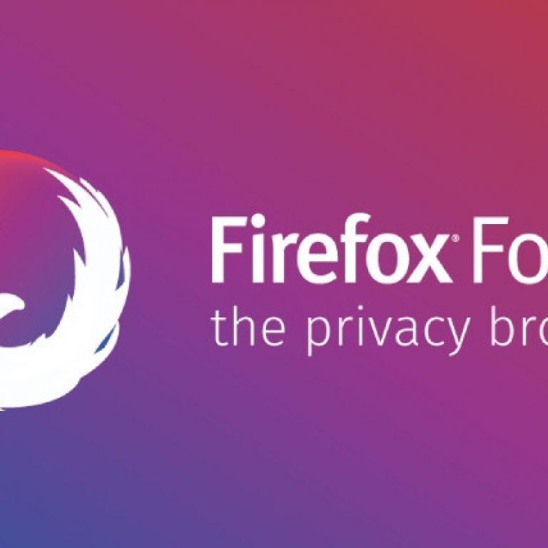 Mozilla elimina Firefox Lite de Android y iPhone