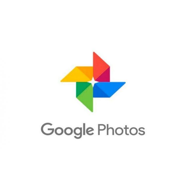 Google Photos tendrá pronto la función de carpeta bloqueada para todos los usuarios de Android