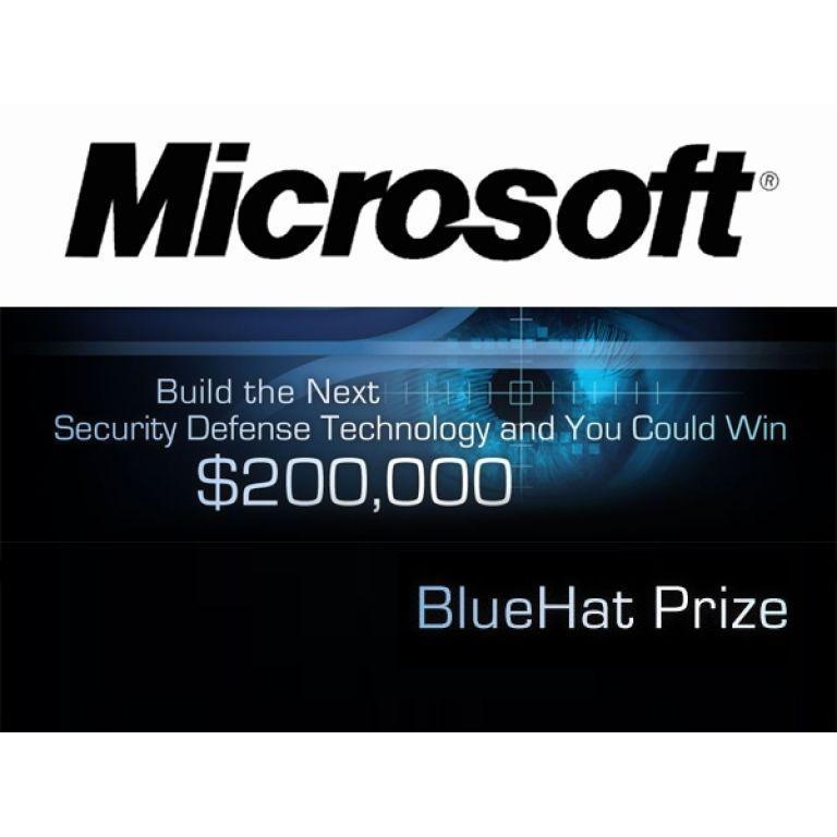 Microsoft ha lanzado un concurso para mejorar su seguridad informática