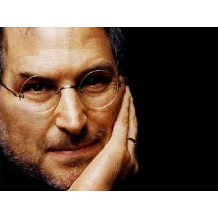 La Biografía de Steve Jobs ya tiene fecha de salida