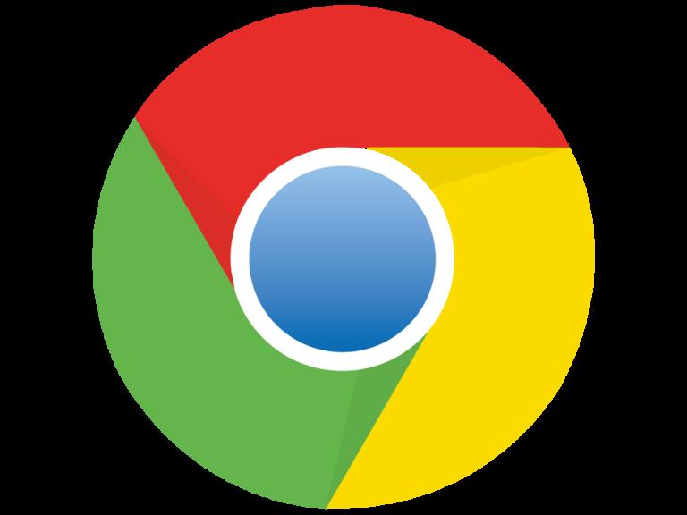 Chrome dejará de funcionar en estos ordenadores