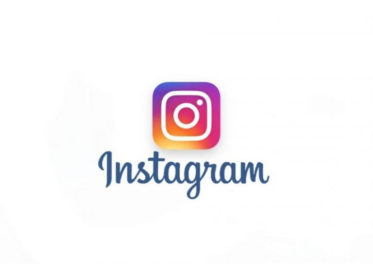 Instagram: estas son las diferencia entre bloquear, silenciar y restringir a un contacto