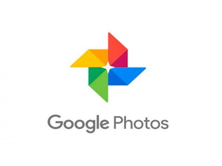 El truco para ocultar las fotos en Google Fotos sin instalar otra app
