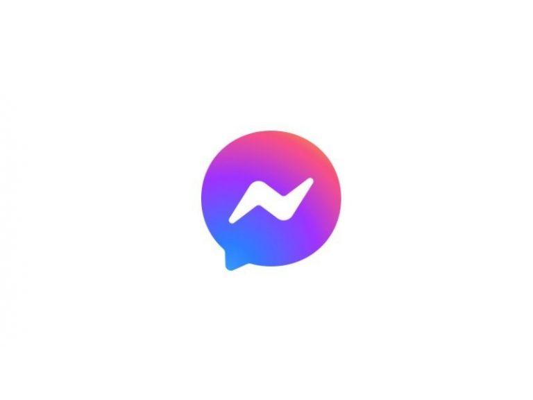 Paso a paso para bloquear un contacto en Messenger
