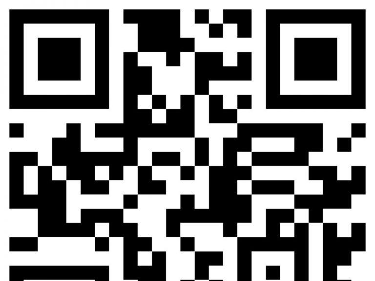 Código QR: estas son las aplicaciones más populares para escanear códigos en Android