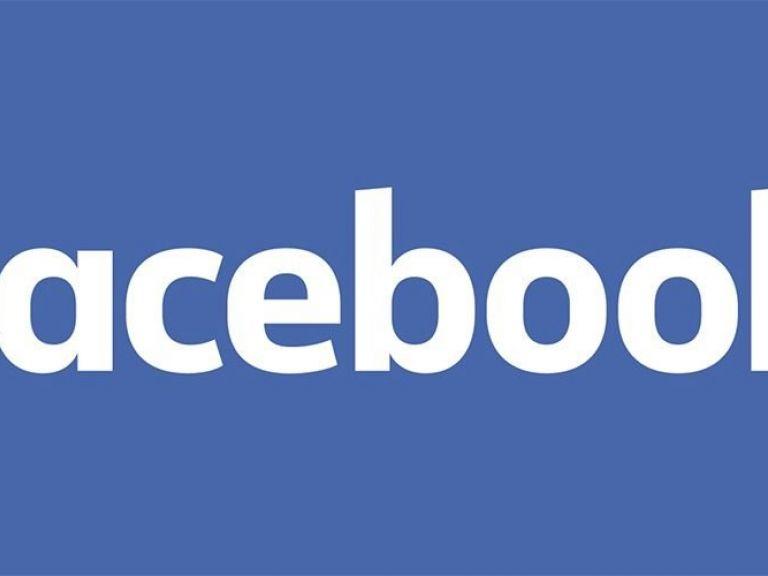 Facebook habilita su plataforma de podcast y salas de audio para usuarios fuera de Estados Unidos