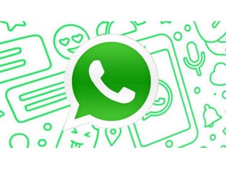 La cinco apps por las que WhatsApp podría suspender tu cuenta