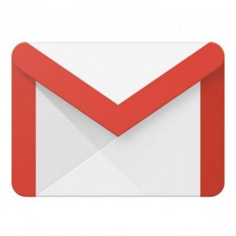 Gmail corregirá tus errores ortográficos y de gramática