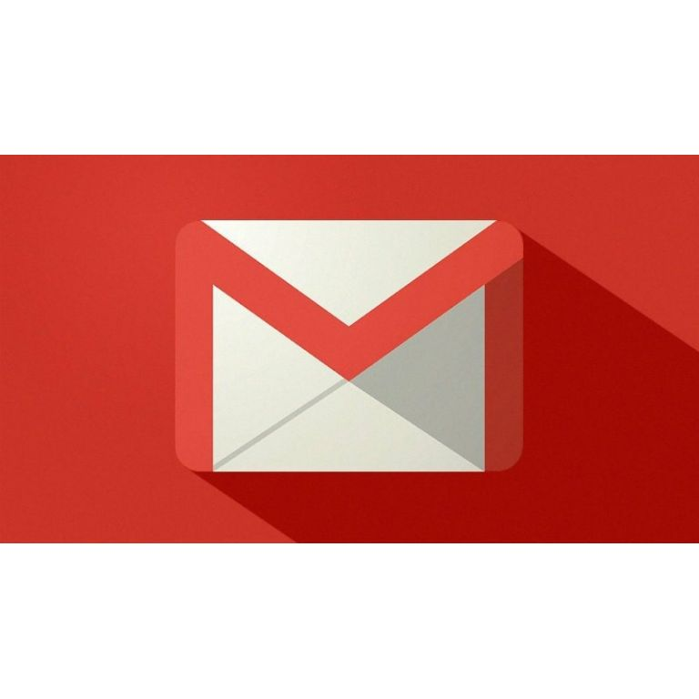 Gmail: ¿Cómo se habilitan los correos confidenciales y para qué sirven?