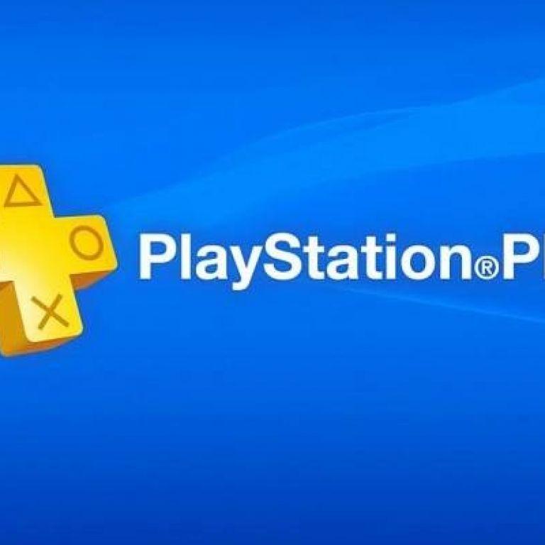 PlayStation Plus: tres juegos gratuitos llegarán para PS4 y PS5 en noviembre 2020
