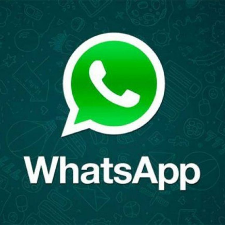 URGENTE: WhatsApp cambia sus políticas para compartir tu información con Facebook