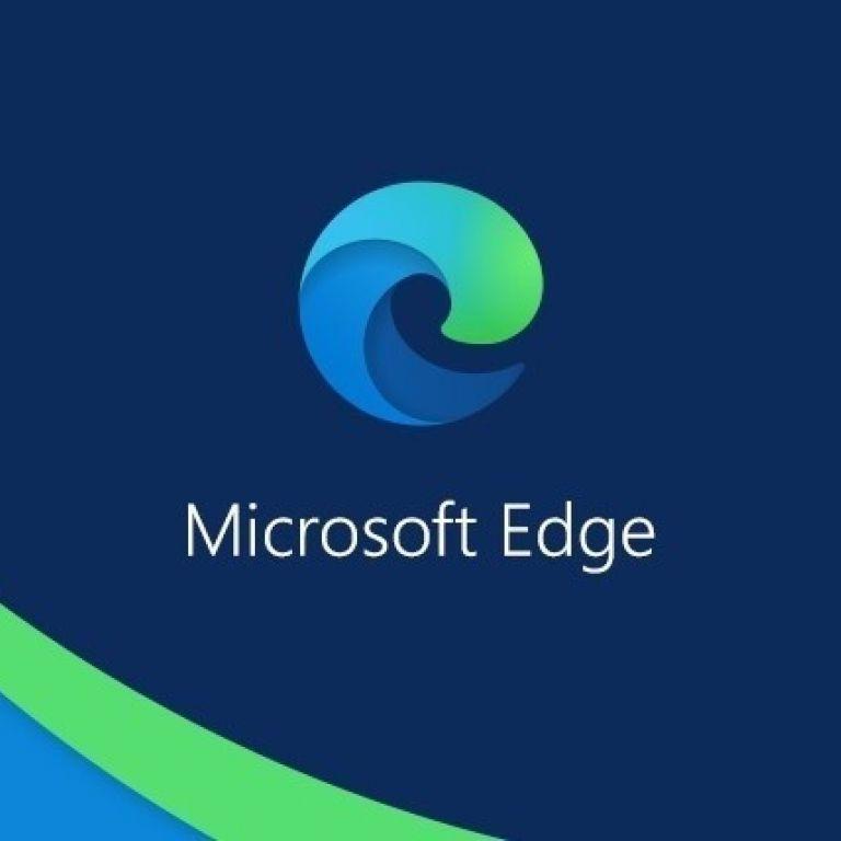 Así funciona el gestor de contraseña de Microsoft Edge