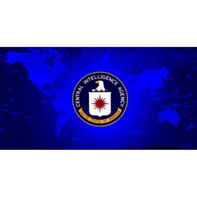 Nuevo ataque de Lulz Security ahora a la CIA
