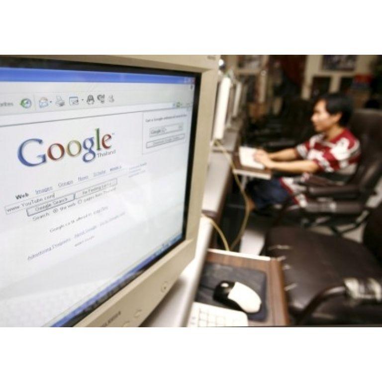 Google llegó a los 1.000 millones de usuarios