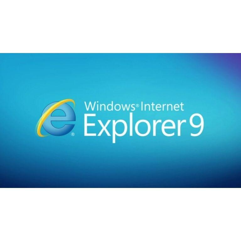 Internet Explorer obtiene el primer lugar en seguridad contra el malware