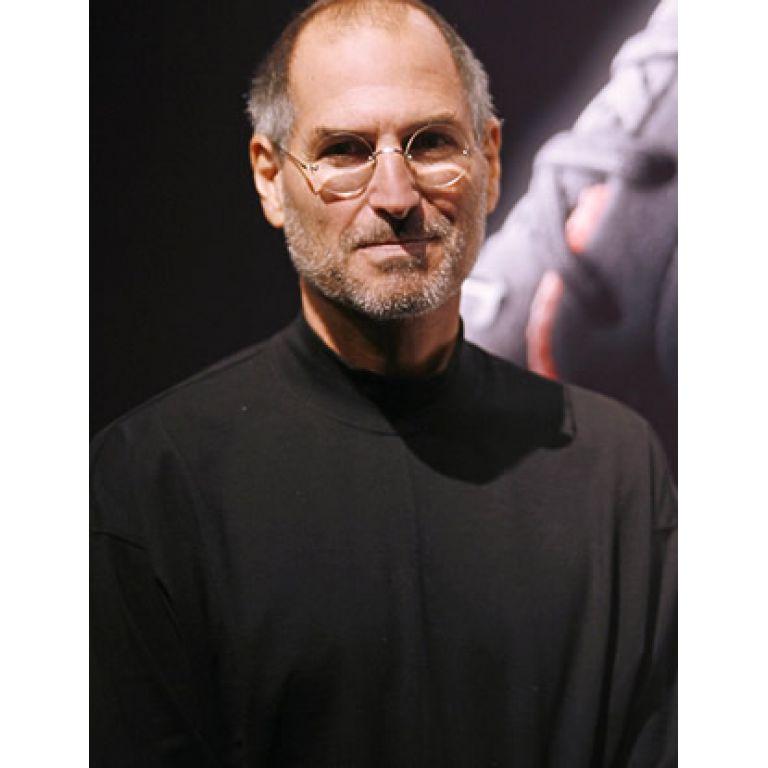 El mundo tecnológico habla sobre la salida de Steve Jobs