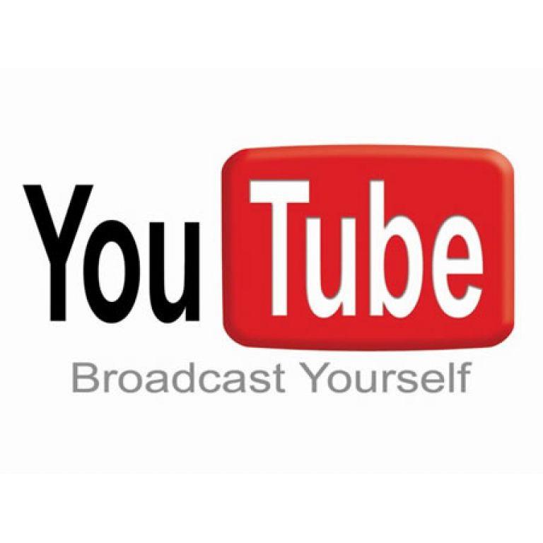 Los vídeos de YouTube ya pueden durar 15 minutos