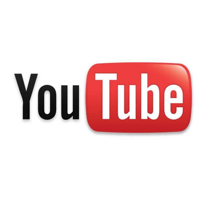 Fallo: YouTube no es culpable por materiales que suben los usuarios
