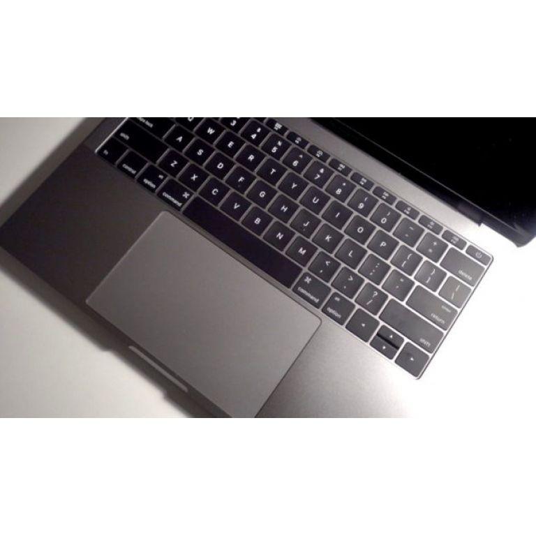 Apple reconoce problema con los teclados de algunos MacBook y ofrece compensación