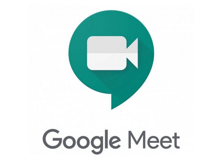 Google Meet: ahora puedes ver la vista mosaico desde tu smartphone