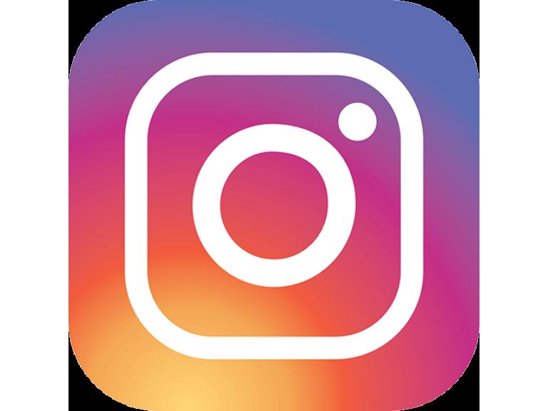 Instagram: así funciona la características de pronombres en tu perfil